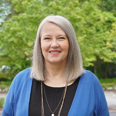 Debbie Kellogg 385x385