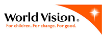 https://myspg.com/wp-content/uploads/2020/01/World-Vision-logo-David-STryz.jpg