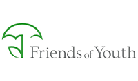 https://myspg.com/wp-content/uploads/2020/01/friends_youth2.png