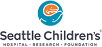 https://myspg.com/wp-content/uploads/2020/01/seattle_children2.png