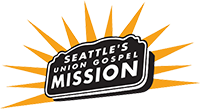 https://myspg.com/wp-content/uploads/2020/01/seattle_mission_2.png