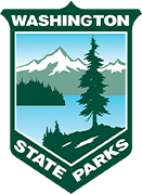 https://myspg.com/wp-content/uploads/2020/01/washington_state_parks_2.png