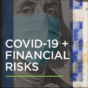 COVID-Financial-Risk-300x300