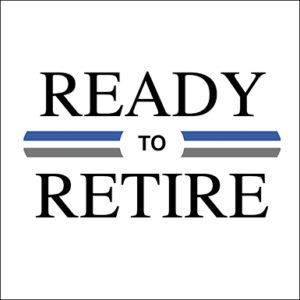 RTR Logo 385