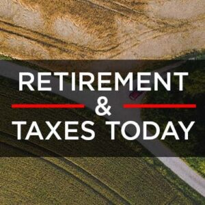 Retire-Taxes-Today-Thumbnail-300x300