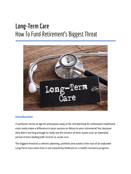long-term-care-1