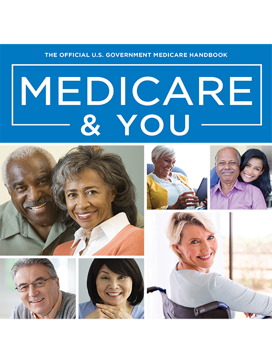 medicare-and-you-1